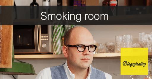 Wouter-Verkerk-blog-smoking-room