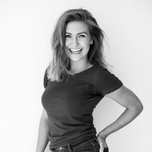 Britte van Santvoort is blogger and intern at Blogspitality.com