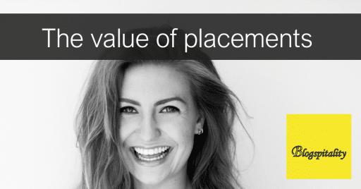 Britte-van-Santvoort-The-value-of-placements-internships