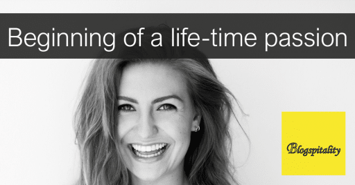 Britte-van-Santvoort-blog-The-beginning-of-a-life-time-passion