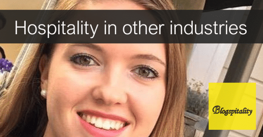 Lotte-Veen-blog-Hospitality-Flair-Hospitality-in-other-industries