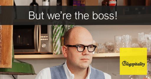 Wouter-Verkerk-blog-customer-is-king-but-we-re-the-boss