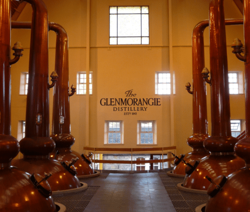 Glenmorangie-Distillery-1843-compressed-photo