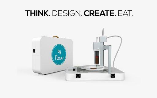3d-food-printer-byFlow