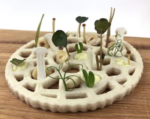 celery&hazelnut paste_byJanSmink