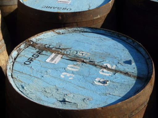 hans-offringa-whisky-barrel-organic-wood-photo