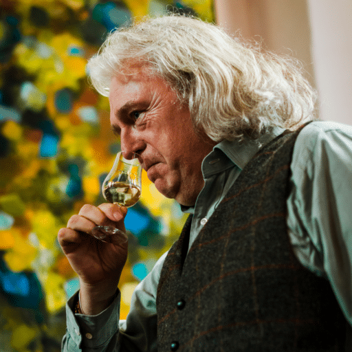hans-offringa-whisky-profile-scent-square-photo-by-daniel-van-den-berg
