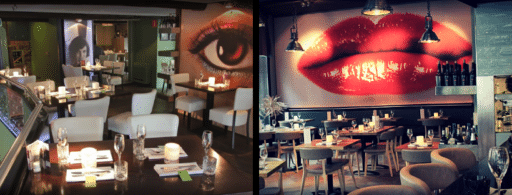 Jackies-nyc-restaurant-deventer-lips-eye