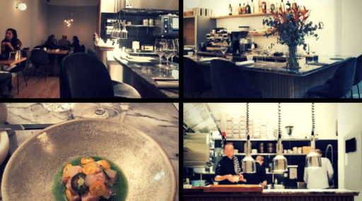 Restaurant-Portfolio-The-Hague-prinsestraat-collage-impression