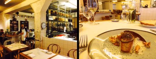 kaagman-en-kortekaas-restaurant-bistro-amsterdam-interior