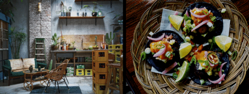 restaurant-coba-taqueria-amsterdam-north-tequila-mexican