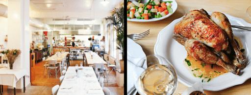 rijsel-restaurant-rotisserie-amsterdam-blogspitality-chicken